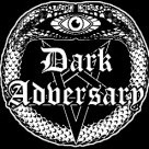 Dark Adversary