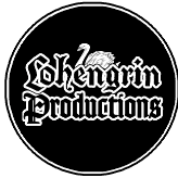 Lohengrin Productions